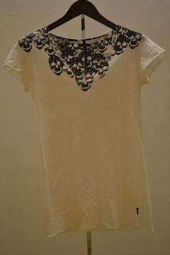 LGBルグランブルー MAYA Tシャツ 0