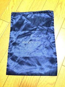 mЯ】正規品セルジオロッシ保存袋  25×35.5