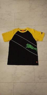 プーマ☆Tシャツ☆160☆