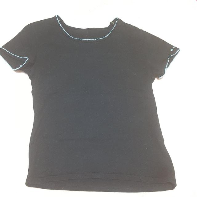 アルバローザ Tシャツ☆サイズ2  < ブランドの