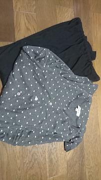 マタニティパジャマ☆長袖