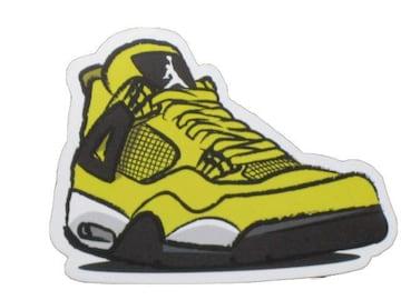 送料無料 ステッカー シール スケートボード ストリート N137
