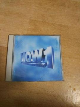 CD NOW1 伝説のチャンピオン ゴーウエスト クィーン ポールマッカートニー ジャネットジャクソン