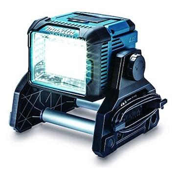 マキタ 充電式スタンドライト ML811 本体のみ