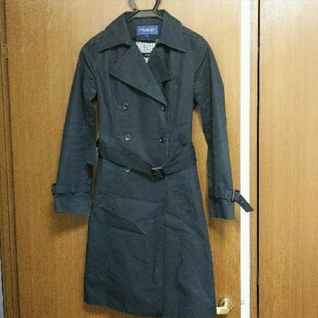 激安 PROPORTION プロポーション コート ジャケット  < ブランドの