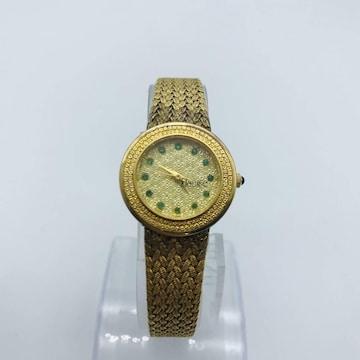 klaeuse/クロイゼ 腕時計 レディース KF-0028 クオーツ ゴ