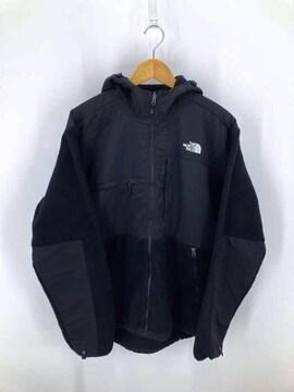 THE NORTH FACE(ザノースフェイス)Denali Jacket AMYMジャケット