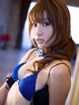 【送料無料】大島麻衣 厳選セクシー写真フォト 10枚セット A