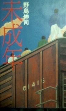 売れてない頃の浜崎あゆみ出演「未成年」送料無料