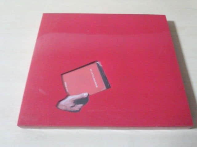 MOON CHILD CD「マイ・リトル・レッド・ブック ムーンチャイルド  < タレントグッズの