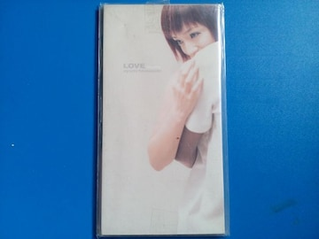 浜崎あゆみ Love Destiny