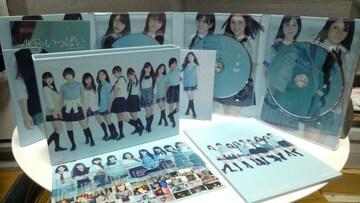 AKBがいっぱい ~ザベストミュージックビデオ初回仕様限定盤(DVD)