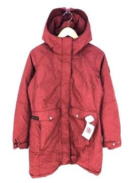 Columbia(コロンビア)中綿コートコート
