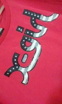 X−girl ゆったりTシャツ