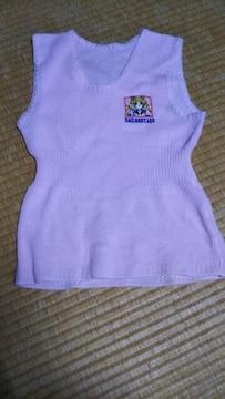 セーラームーン セーター 130サイズ 1