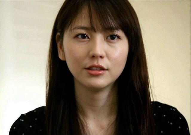 送料無料!長澤まさみ☆ポスター3枚組10〜12 < タレントグッズの