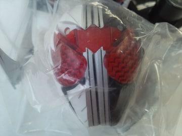 仮面ライダー マスクコレクション vol,8 W ファングジョーカー ★バンダイ★