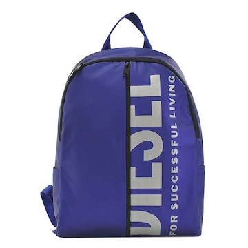 ◆新品本物◆ディーゼル BOLD BACK III バックパック(BL)X07343 P3188◆