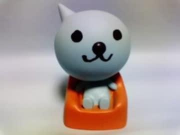 Qoo〜♪ク〜♪貯金箱