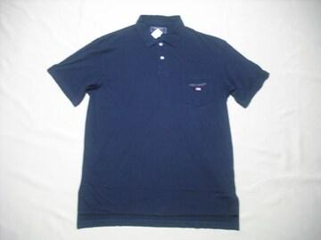 36 男 RALPH LAUREN ラルフローレン ポロスポーツ ポロシャツ L
