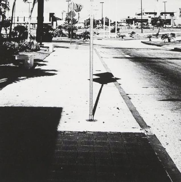 BUMP OF CHICKEN/オンリー ロンリー グローリー Single, Maxi  < タレントグッズの
