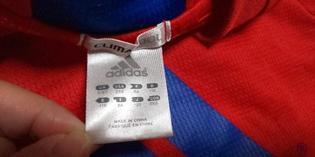 adidas★120 < ブランドの