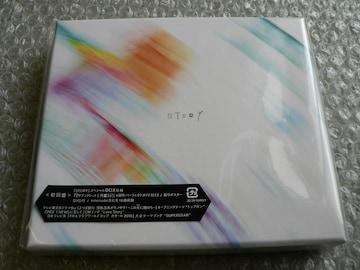 新品未開封/ NEWS『STORY』初回限定盤【CD+DVD】他にも出品中