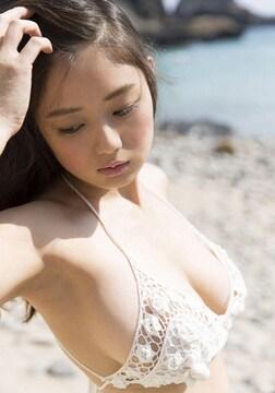 片山萌美    写真★G-4