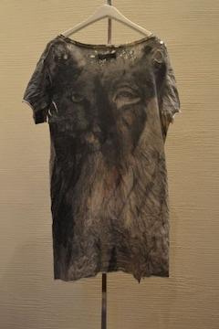 ifsixwasnine EXO DIVA Tシャツ メンズ1