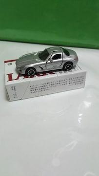 NO.91   Mercedes‐Benz    SLS  AMG