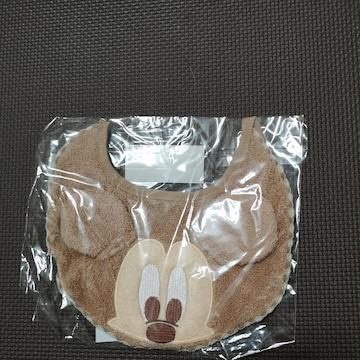 ミッキーマウスのスタイ