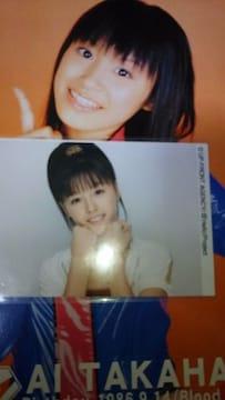 久住小春公式生写真(ノ´∀`*)