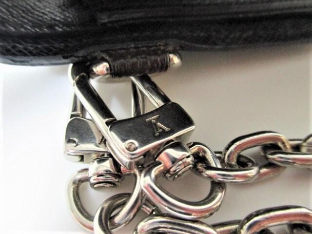 ☆ルイヴィトン モノグラム マカサー ポルトフォイユ・コンパクト 3つ折り財布/財布 < ブランドの