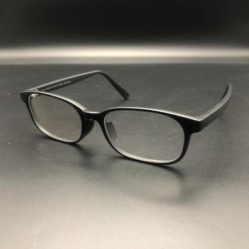 即決 JINS ジンズ URF-17S-280B メガネ 眼鏡