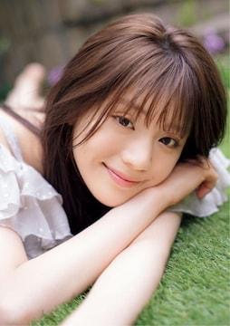 ★貴島明日香さん★ 高画質L判フォト(生写真) 100枚