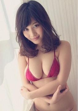 送料無料!橘花凛☆ポスター3枚組10〜12