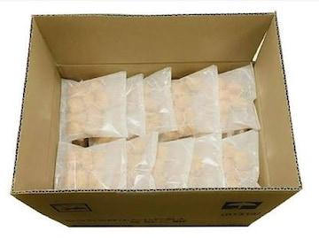 越後製菓 ちっちゃなふんわり名人きなこ餅 14g×30袋