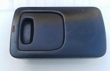 マツダ RX-7 FD3S用純正灰皿 中古品小物入れに!