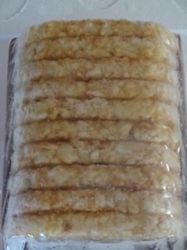 ☆大人気** ハッシェドポテト 60g×10個  冷凍