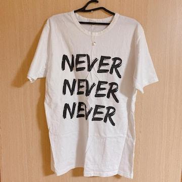 リレーション半袖Tシャツ