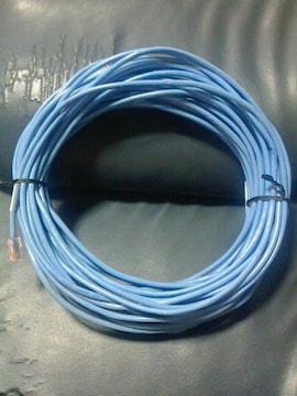 LANケーブル 約20m43Cm