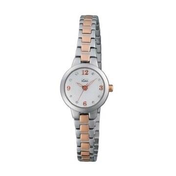 レキシーL-ETL レディス腕時計LEXI'S