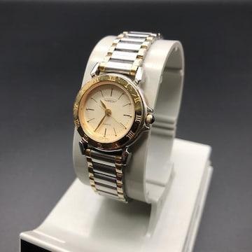 即決 AUREOLE 腕時計 SW-311L