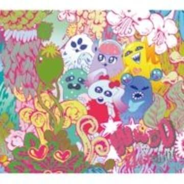 即決 特典フォトブック付 でんぱ組.inc WWDD (+DVD) 初回限定盤