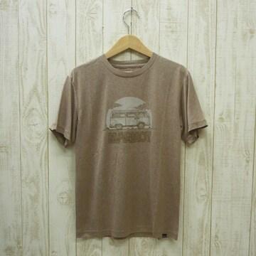 即決☆マーモット特価WAGON半袖Tシャツ CYT/Mサイズ 新品 ワゴン