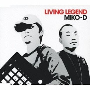 大人気ヒップホップ miko-d プロバスケ シングル hip hop