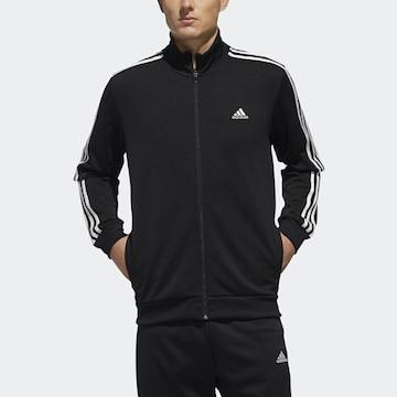 定価以下 adidas ジャージジャケット 2XO 3XL