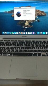 MacBook Air おまけ付き