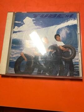 TUBE CD TUBEST