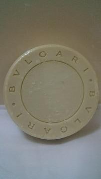BVLGARIブルガリ石けん50�cサヴォン